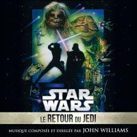 Star Wars Le retour du Jedi