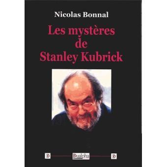 Les mystères de Stanley Kubrick