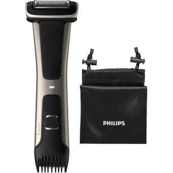 Philips BG7025/15 Bodygroom Series 7000 Trimmer