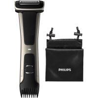 Philips BG7025/15 Bodygroom Series 7000 Rasoir
