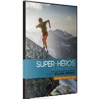 Le maître des cimes Super héros La face cachée DVD