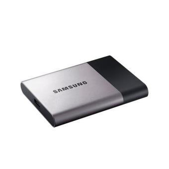 SAMSUNG FND SSD EXTERNE T3 USB 3.1 TYPE