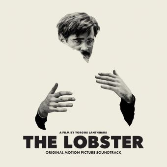 Lobster ost