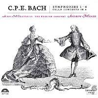 4 Symphonies N°1-4 - Concerto pour violoncelle - Super Audio CD hybride