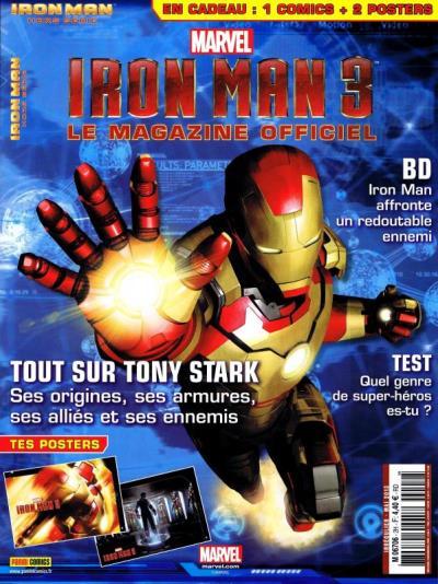 Iron man 2012 hs 002