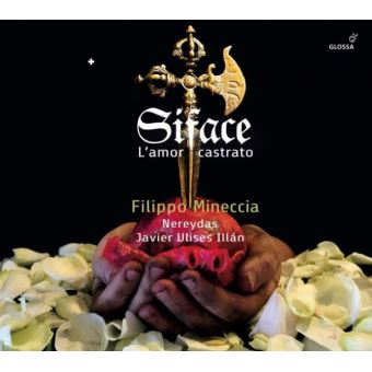 SIFACE - L¿AMOR CASTRATO