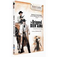Le Brigand bien-aimé DVD