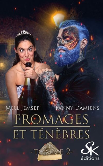 Tomme 2