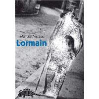 Lormain