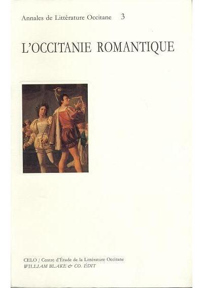 L' Occitanie romantique