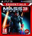 Mass Effect 3 - Gamme Essentiels - PlayStation 3