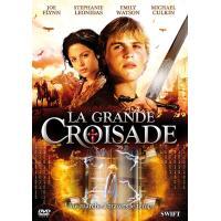 La grande croisade DVD