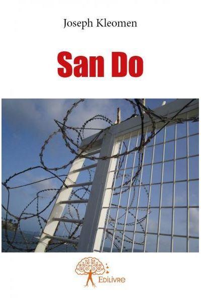 San Do
