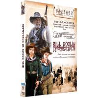 Bill Doolin le hors-la-loi DVD