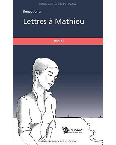 Lettres a mathieu