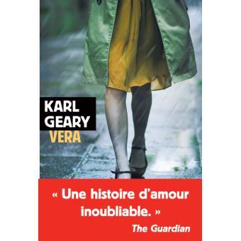 """Résultat de recherche d'images pour """"vera de karl geary"""""""