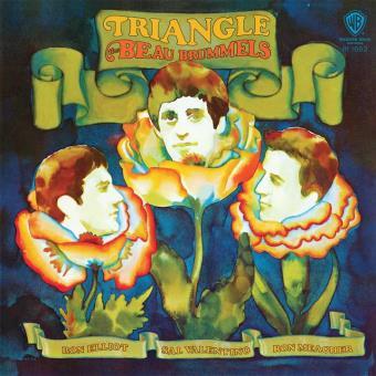 TRIANGLE/LP