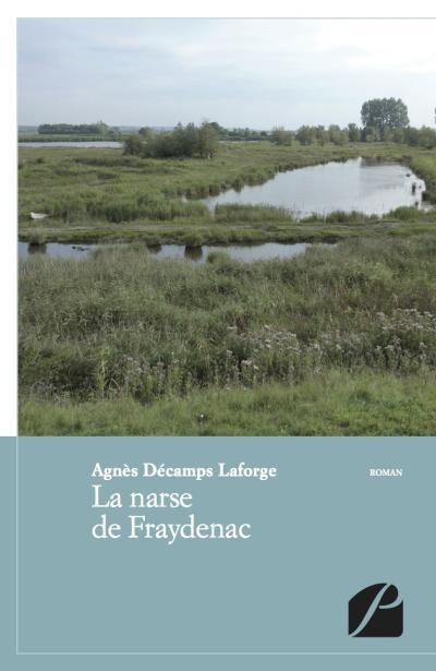La Narse de Fraydenac