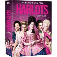 HARLOTS S1-3-FR-BLURAY