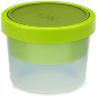Joseph Joseph GoEat Soup Box Green