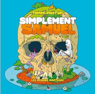 Simplement Samuel