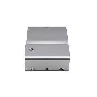 LG PH450U UST LED PROJECTOR