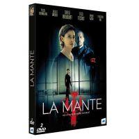La Mante DVD