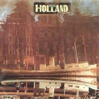 Holland (200g) (Limited Edition)