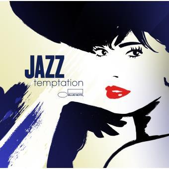 Jazz Temptation