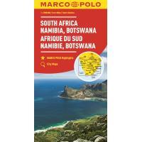 Carte Routiere Afrique Du Sud Fnac.Cartes Routieres Afrique Tourisme Et Voyage Fnac