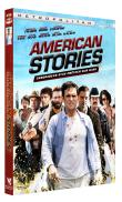 American Stories DVD