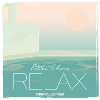 Relax Edition Eleven