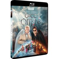 GOOD OMENS-FR-BLURAY