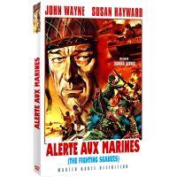 ALERTE AUX MARINES-FR