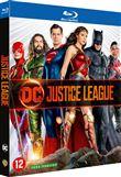 Justice league - Justice league
