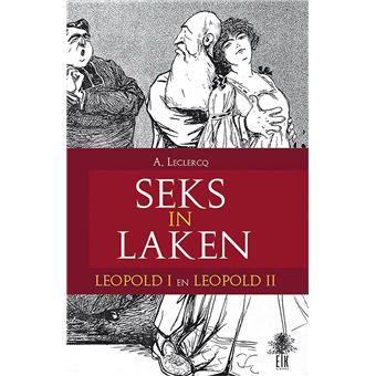 Sexs in Laken