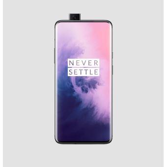 Smartphone OnePlus 7 Pro 256GB Mirror Gray