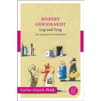 Robert Gernhardt Tous Les Produits Fnac