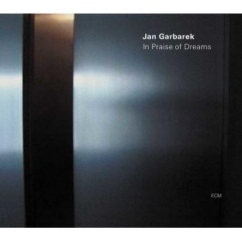 IN PRAISE OF DREAMS/LP