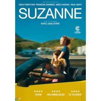 SUZANNE-VF ST NL
