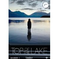 TOP OF THE LAKE-VN