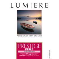 Pack Papier Photo Ilford Lumière Prestige, Perlé A3+