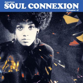 American Soul Connexion Chapter 4