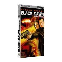 Black Dawn, dernier recours
