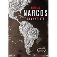 NARCOS-BOX-1-3-NL