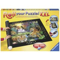 Roll your puzzle XXL / 1.000 -3.000 P
