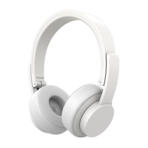 Casque Urbanista Seattle Bluetooth Blanche