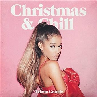 Christmas & chill  (imp)