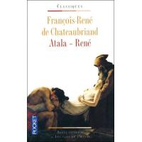 Atala-René