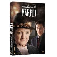 Coffret intégral de la Saison 6 - DVD